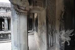 Angkor_AngKor Vat_2014_004