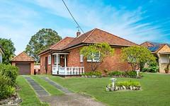115 Rae Crescent, Kotara NSW
