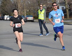 2019 ENDURrace 8k: Sneak Peek (runwaterloo) Tags: julieschmidt sneakpeek endurrace 2019endurrace 2019endurrace8km runwaterloo 778 773 m351 m160 m183