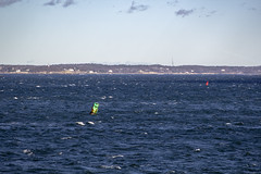 Rough Seas (jacobbritten) Tags: ocean water tides waves