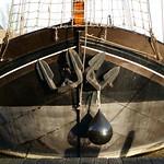 Anchors thumbnail