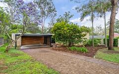 148 Kenmore Road, Fig Tree Pocket QLD