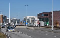 2018 Eindhoven 0246 (porochelt) Tags: beukenlaan 615schootw eindhoven nederland niederlande netherlands noordbrabant paysbas paísesbajos