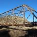 Walnut Creek Bridge (Yavapai County, Arizona)