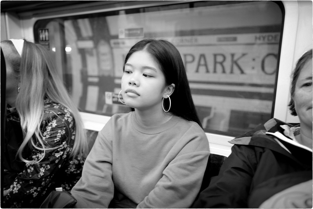 The Worlds Best Photos Of Candid And Tube - Flickr Hive Mind-6686