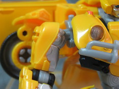 20190124115953 (imranbecks) Tags: hasbro takara takaratomy tomy studio series 16 18 ss18 ss16 ss transformers bumblebee toy toys autobot autobots volkswagen beetle vw car 2018 movie film robot robots