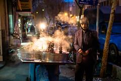 Tehran sell man (CMGS1988) Tags: tehran tehranprovince 伊朗 ir