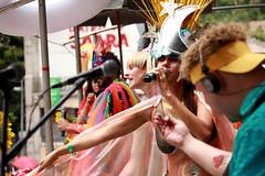 Fogo&Paixão 2018 (1675) (eduardoleite07) Tags: fogoepaixão carnaval2018 carnavalderua carnavaldorio blocoderua blocobrega rio riodejanero carnaval