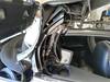 Bentley Continental GTC ab 2006 Verdeckmontage