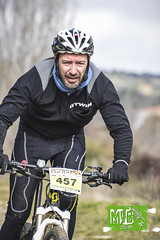 _JAQ1032 (DuCross) Tags: 2019 457 bike ducross la mtb marchadelcocido quijorna
