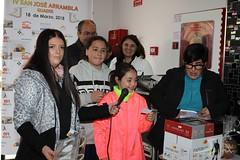 IV-San-Jose-Arrambla-Asociacion-San-Jose-2018-290 (Asociación San José - Guadix) Tags: asociación san josé trail colaborativo arrambla 2018