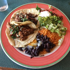 TACOS BUCKS WOODSIDE CA. (ussiwojima) Tags: tacos restaurant food breakfast lunch dinner bucks woodside california