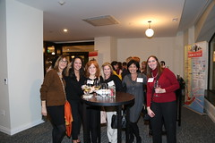 """20190207-CREWDetroit-MemberMixer-00023 • <a style=""""font-size:0.8em;"""" href=""""http://www.flickr.com/photos/50483024@N07/46203657255/"""" target=""""_blank"""">View on Flickr</a>"""