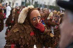 Fasnet (markbangert) Tags: fasching fasnet schwäbisch alemannisch masken umzug procession nikon d750 fx