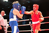 Jacquie Matechuk-20190219-Boxing-0039.jpg (Jacquie Matechuk - www.broughttolife.ca) Tags: canadagames boxing 2019canadagames action box fight fighters indoors match punch round westerner wintergames