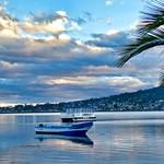 Morning at PuertoLago thumbnail