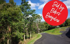 Lot 2/53A Granuaille Road, Bangalow NSW