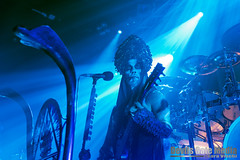 Behemoth_L.Vischi-5507 (devilsgatemedia) Tags: behemoth ecclesiadiabolicaeuropa2019 tour queenmargaretunion glasgow livemusic ishootmetalcom devilsgatemedia musicians blackmetal nergal ilovedyouatyourdarkest nuclearblast