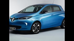 2017 Renault Zoe (Alternative Fuels) Tags: best future vehicle car environment power video super cheap charge alternative fuel consumption optimal driving range battery capacity emission co2 carbon low guide buying electric automotive renault zoe 400 generation