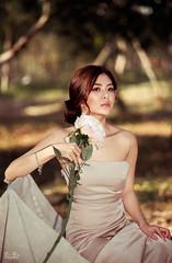 IMG_9524 (Bi Bu) Tags: asian girl beauty outdoor portrait 6d 85