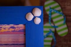 Holiday ideas (Baubec Izzet) Tags: baubecizzet pentax bokeh