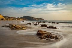 Laguna Beach (Joits) Tags: lagunabeach sonyfe24105mmf4goss
