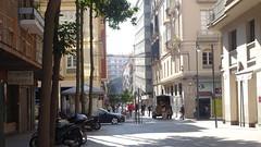 Málaga_04324 (Wayloncash) Tags: spanien spain andalusien málaga costadelsol