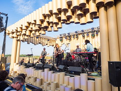 Tulsa (Luis Pérez Contreras) Tags: vida festival vilanovailageltrú barcelona 2018 music spain livemusic concert concierto olympus m43 mzuiko omd em1 em1mkii live gig tulsa
