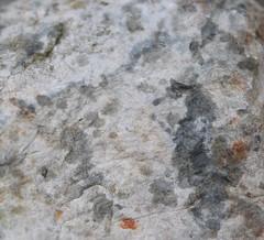 DSC_9104 (jgdav) Tags: ancient quartz pigment macro blue ochre image rock america pictograph