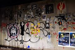 Roma. Ostiense. Street art by Alessia Babrow,Cody,Sm111le,Zeta,Valda,Harvjazz,5toker,Beaver,Nite Owl,Streetartee,Qwerty,Eureka,C_ska,Lalo Lalo,Mouselephant,Lus57,me,Er Pinto,Stencil Noire,Stelleconfuse,Omino71,Yest,Point Eyes,Enigmaregis,Luther Posca (R come Rit@) Tags: italia italy roma rome ritarestifo photography streetphotography urbanexploration exploration urbex streetart arte art arteurbana streetartphotography urbanart urban urbanculture graffiti graff graffitiart artwork contemporaryart artecontemporanea artedistrada underground wall walls wallart muro muri streetartroma streetartrome graffitiroma graffitirome urbanartroma streetartitaly italystreetart romestreetart romastreetart romegraffiti romeurbanart alessiababrow ostiense poster posterart colla glue paste pasteup cody sm111le zeta valda harvjazz 5toker beaver niteowl streetartee qwerty eureka cska lalolalo mouselephant lus57 me erpinto stencilnoire stelleconfuse omino71 yest pointeyes enigmaregis lutherposca trump