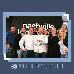 February 28, 2019 at 03:59PM (southincnashville) Tags: southincnashville southinc nashville reviews pay salary jobs careers team travel people business marketing sales southincnashvillereviews glassdoor southincnashvilleglassdoor