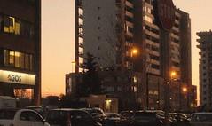 Bari, Puglia, 2019 (biotar58) Tags: bari puglia italia apulien italien apulia italy southernitaly southitaly streetphotography sera inverno evening winterevening russar russar20mm56
