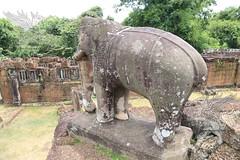 Angkor_Mebon Orientale_2014_38