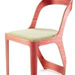 Chairの写真