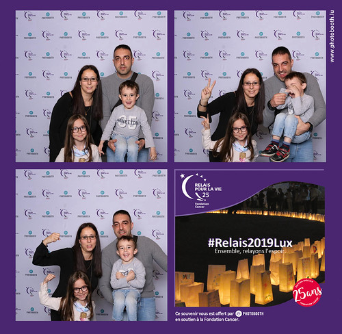 Relais2019Lux_Photobooth (884)