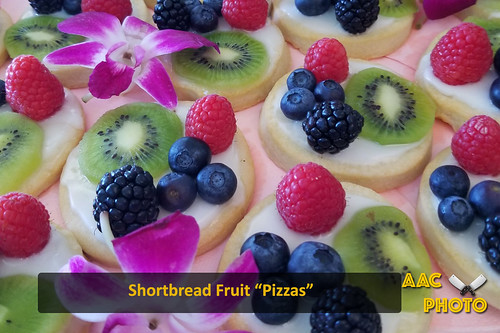 """Shortbread Pizzas • <a style=""""font-size:0.8em;"""" href=""""http://www.flickr.com/photos/159796538@N03/46589973714/"""" target=""""_blank"""">View on Flickr</a>"""