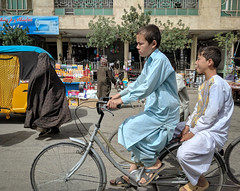 IMG_20180528_094904-01 (SH 1) Tags: هرات afghanistan af portrait