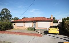 12 Balgownie Road, Prestons NSW