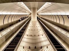 #Repost @rochdalian ・・・ Looking up at a newly opened bank of escalators at the #34th_Street_Hudson_Yards_Station on the No. 7 line. #New_York_City_Subways #mtanyctransit #photography #newyorkcity #nyc #nycphotography #subwayarchitecture #subwayphotography (davidbrotsky) Tags: repost rochdalian ・・・ looking up newly opened bank escalators 34thstreethudsonyardsstation no 7 line newyorkcitysubways mtanyctransit photography newyorkcity nyc nycphotography subwayarchitecture subwayphotography subwaystations existinglightphotography nytransitmuseum manhattan picsher nycexplorers bloggius abc7ny cbsnewyork nypix ny1pic manhattannyc explorecreateshare seeyourcity timeoutnewyork gotitnyc bestofnewyork bestcitymoments flakphoto jj nycgo discovernyc onlinenewyork