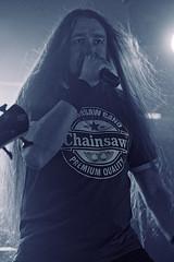 Chainsaw 05