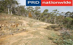 Lot 1, Fosters Gully Road, New Norfolk TAS