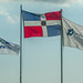 Flags in JBQ