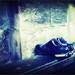 #forgotten#in#Edinburgh#