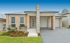 49 Olive Hill Drive, Oran Park NSW