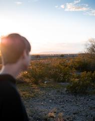 Street - Lost in Arizona (Cameron McGhie) Tags: artsy art fun arty maniacmcghie cameroncmghie edited streetphotography cameronmcghie cameron 2019 arizona az 35mm18 35mm nikon arizonaphotographer streetphotos streetphotogprahy nikond5300 portrait light 32319