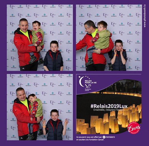 Relais2019Lux_Photobooth (505)