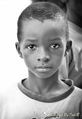 DSC_0099 (i.borgognone) Tags: child children africa burkina faso white black