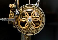 Berkel P15 Jugendstil (Unexpected Custom) Tags: berkel volano b114 p25 custom unexpected slicer special luxury
