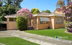 4 Duraba Place, Caringbah NSW