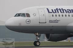 Lufthansa Airbus A319-114 (jonny4x4uk) Tags: man manchesterairport ringway egcc avgeek aircraft civilian southside 23l 23r boeing b737 b757 b747 b777 b787 dash8 airbus a319 a320 a350 a380 a330 q400 bombardier crj1000 iberia flybe ba britishairways speedbird airfrance virginatlantic virgin jet2 tui etihad skyteam emirates united lufthansa sacandinavian airlines sas singapore thomascook jumbo hainan cathaypacific icelandair dreamliner klmasia airlivery hawker beechcraft cockpit closeup departures dailm